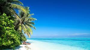beach themed 677 kb rita holiday
