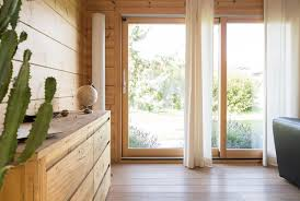 maison interieur bois constructeur de maison bois ma maison bois