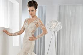 wedding dresses in glasgow five wedding dress boutiques every glasgow to be should