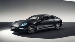 matte black porsche panamera porsche panamera turbo s wallpapers hd white black red