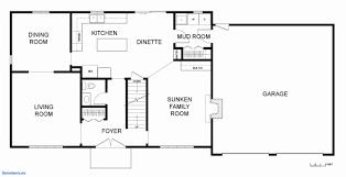luxury kitchen floor plans kitchen floor plans ideas luxury kitchen floor plans kitchen island