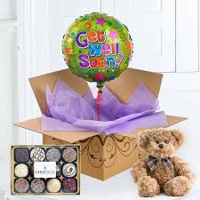 get balloons delivered get well soon flowers gifts free delivery flying flowers