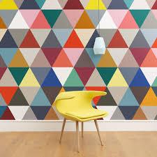 papier peint harlequin papier peint design tapisserie murale d u0027éditeurs etoffe com