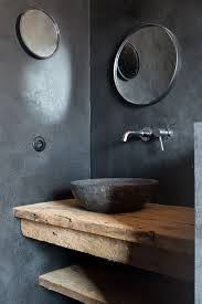 Best  Rustic Modern Ideas On Pinterest Country Style Homes - Interior design rustic modern