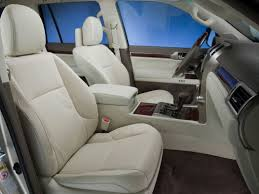 lexus gx platform 2012 lexus gx 460 price photos reviews u0026 features