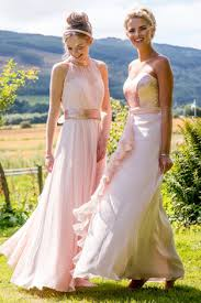 wedding dresses in glasgow bridesmaids dresses glasgow designer gowns wedding dress
