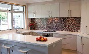 Mastercraft Kitchen Cabinets Mastercraft Kitchens Botany Mastercraft Kitchens