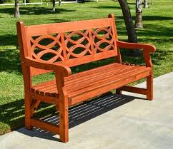 Redwood Picnic Tables And Benches Red Wood Outdoor Bench Redwood Picnic Tables Eugene Oregon Red