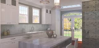 painting your kitchen cabinets colors paint your kitchen cabinets home decoration
