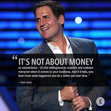 Shark Tank Meme - 21 best entrepreneurship images on pinterest business quotes