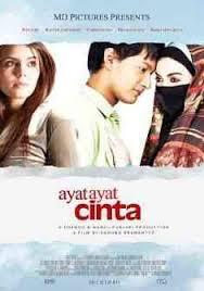 film sedih dan romantis full movie film sedih tentang cinta full movie sankarea episode 11 goodanime