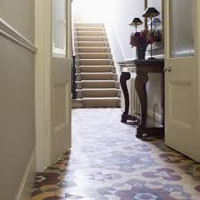 Floor Covering Ideas For Hallways Hallway Flooring Ideas Ideal Home