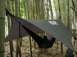 best 25 discount tents ideas on pinterest camping tricks