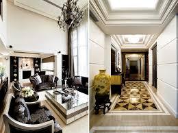 contemporary classic home design interiors pinterest decor