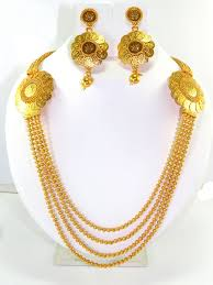 gold plated necklace wholesale images Gold plated jewelry wholesale the best photo jewelry jpg