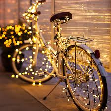 6 christmas lighting ideas for a porch deck or balcony