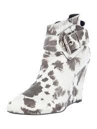 light grey suede boots elysewalker los angeles light grey suede tie dye ankle boots booties