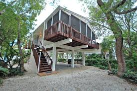 key largo stilt homes google search stilt homes pinterest