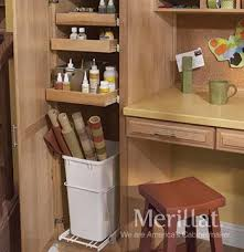 pull out baskets for bathroom cabinets 199 best kitchen and bathroom accessories images on pinterest
