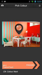 asian paints royale pink colour rooms simple home architecture