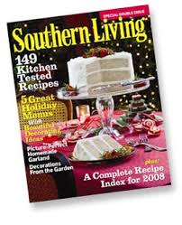 www southernliving southern living magazine subscription southern living
