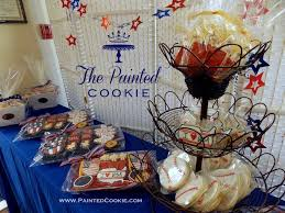 66 best farmer s market decorated cookies images on