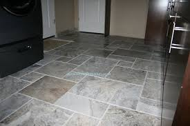 daltile paredon andes grey ts35 tumbled travertine