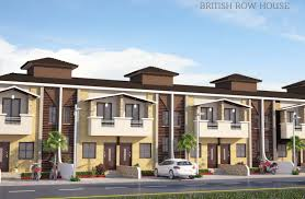 home design 2bhk 100 home design 2bhk east face 2 bhk house plan kerala also