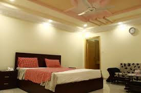 guest houses are you frustrated of finding a guest house in karachi jovago