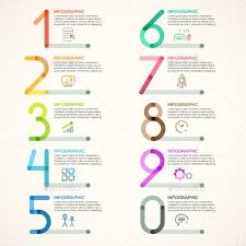 cancer graph infographics graphs net 283 best data visualization infographic images on pinterest