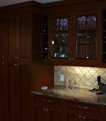 Boston Kitchen Designs 73 Best Traditional Kitchens Images On Pinterest Traditional