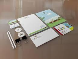 mint virtual business card template threeepixels themeforest large