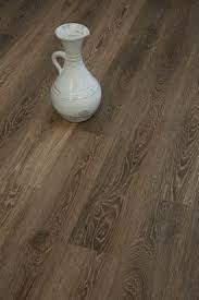 soho duchateau the atelier series hardwood collection