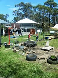 triyae com u003d dog backyard playground ideas various design