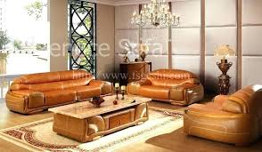 Top Leather Sofa Manufacturers High Quality Leather Sofa Manufacturers Grain Leather Sofa