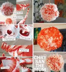 diy wedding decorations brilliant diy wedding reception ideas diy wedding reception ideas