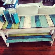 Free Park Bench Plans by Park Bench Plans Park Bench Plans Free Outdoor Plans Diy