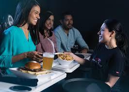 amc dine in easton town center 30 columbus ohio 43219 amc