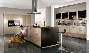 Homebase Kitchen Designer Diseño De Interiores Buscar Con Google Kitchen Pinterest