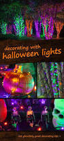Homemade Halloween Treats To Give Out by 141 Best Images About Halloween On Pinterest