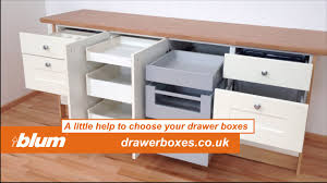 Blum Kitchen Cabinets Help To Choose Kitchen Drawer Boxes Blum Metabox Or Tandembox
