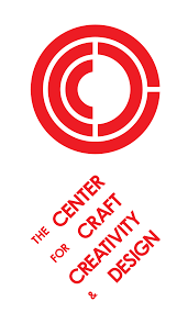 the center for craft creativity the center for craft creativity design to exhibit made in wnc