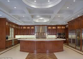 Mansion Design Beverly Hills Mansion By Max Whittier Has 38 Rooms And A Garage