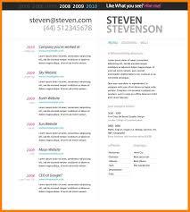 Resume For Ba Marvellous Resume Format Of Interior Designer 90 In Free Online