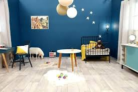 deco chambre garcon 6 ans decoration chambre fille 6 ans chambre enfant 4 ans deco chambre
