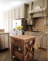 Diy Build Kitchen Cabinets Kitchen How To Build A Kitchen Island Diy Decor Diy Kitchen