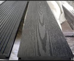 composite decking building materials gumtree australia free