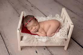 atlanta newborn photographer atlanta newborn baby maternity photographer