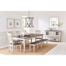 casual dining room sets dining room furniture jofran casual dining room furniture