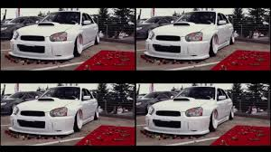 jenis kereta mitsubishi stance car garage meet 2017 youtube